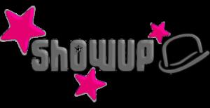 ShowUp Underholdning